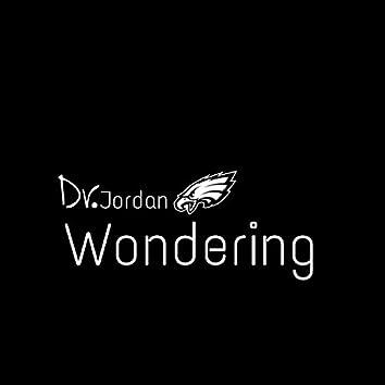 Wondering (Remastered)