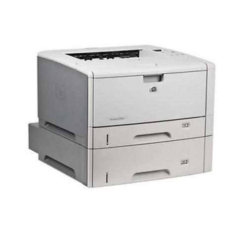 Why Choose Refurbished HP Laserjet 5200DTN 5200 Q7546A Wide Format Printer w/90-Day Warranty