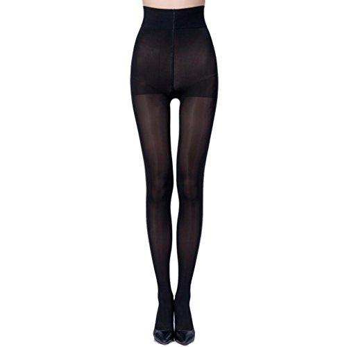Vrouwen Super Elastische Magische kousen Panty's Shaping Panty,HOMEBABY