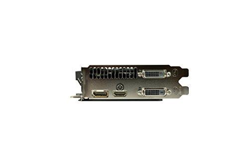 Build My PC, PC Builder, Gigabyte GV-N1060WF2OC-3GD