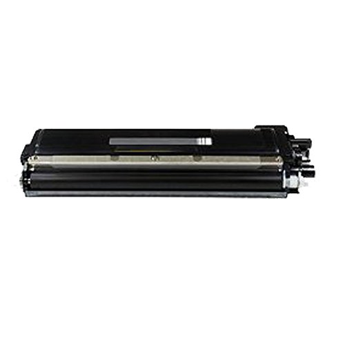 haz tu compra toner impresora brother hl3070cw on-line
