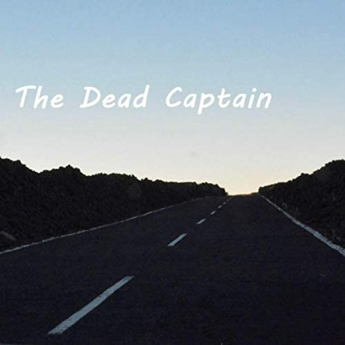 The Dead Captain