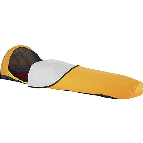 Outdoor Research Interstellar Bivy Solaria one Size