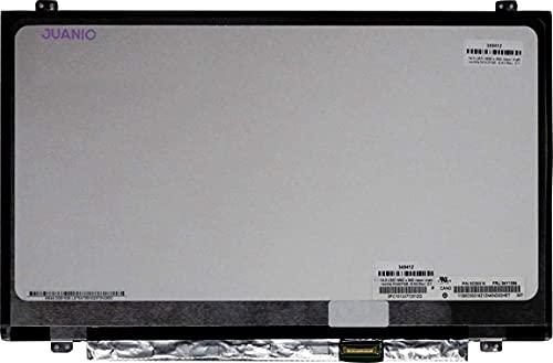 Pantalla 14 LED para Portatil Thomson NEO14-4W65 1366x768 HD Slim 30 Pin - Juanio -