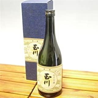 有光酒造 玉川 純米大吟醸酒 720ml