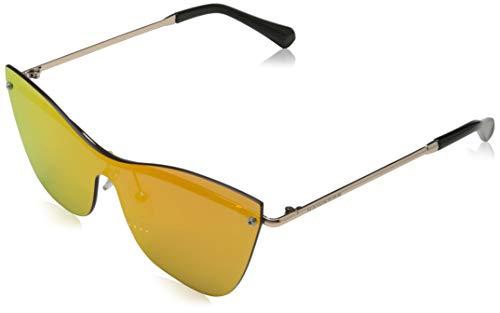 HAWKERS · COLLINS · Gold · Ruby · Gafas de sol deportivas para hombre y mujer