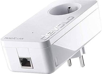 Devolo Magic 2 Wifi Next The World S Fastest Cpl Wifi Computers Accessories