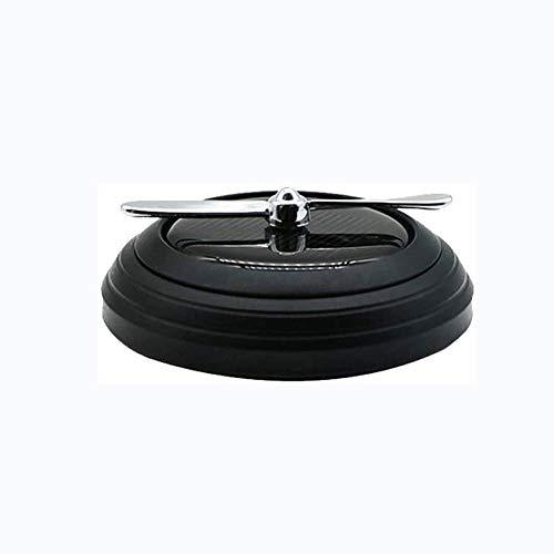 XZJJZ Auto Luftreiniger Luftbefeuchter Mini Electric Auto Luftionisator Reiniger for Home Office Auto Vaporizer Luftbefeuchter