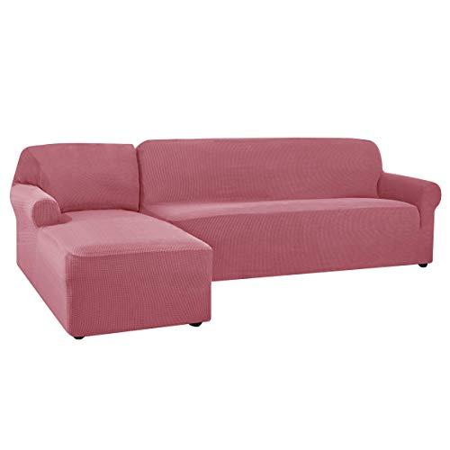 sofá chaise longue fabricante CHUN YI