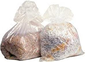 $178 » Shredder Bag 915 (50 ct)