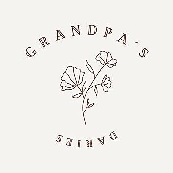 Grandpa's