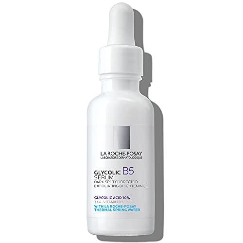 Mela-D Pigment Control Dark Spot Face Serum with Glycolic Acid & Kojic Acid, Anti Aging Serum to Brighten & Even Skin Tone, 1 Fl. Oz.