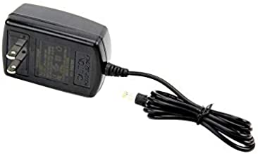 Mobile Warming 12v Battery Charger