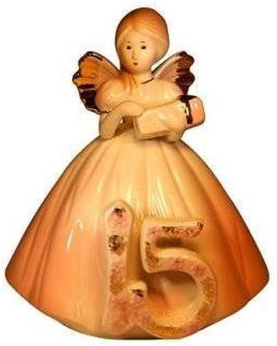 Josef Fifteen Year Doll by John N. Hansen