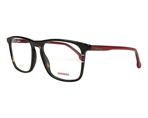 Carrera 158/V - Gafas de visión