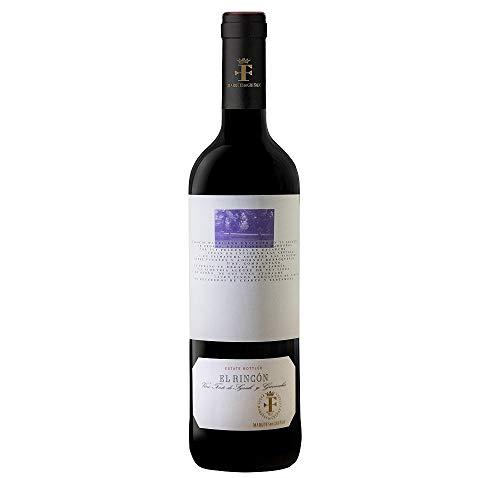 Marqués de Griñón El Rincón D.O. Vinos de Madrid - 750 ml