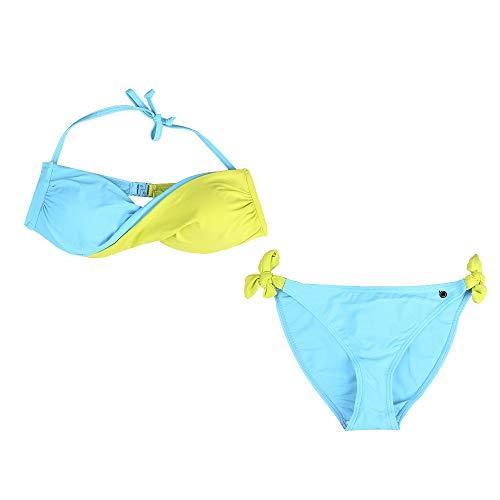 Icepeak Helga Bikini complet - - 36