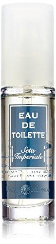 Frais Monde Imperial Silk Eau de Toilette 30 ml
