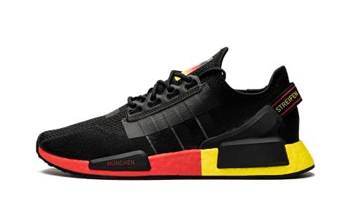 adidas Originals NMD R1 V2 Mens Casual Running Shoe Fy1161 Size 9.5
