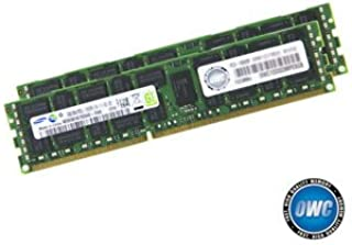 Best ecc memory supported Reviews
