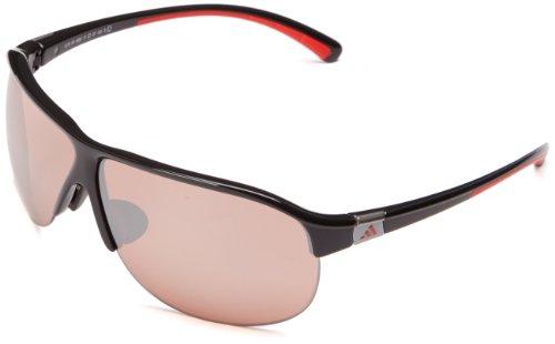Adidas Eyewear – Tourpro L, Couleur Shiny Black