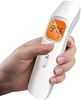 Joiot No-Contact Infrared Digital Forehead Thermometer
