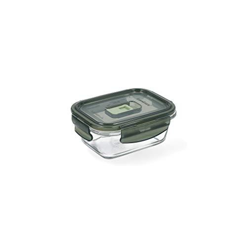 Luminarc Pure Box Récipient hermétique 38CL