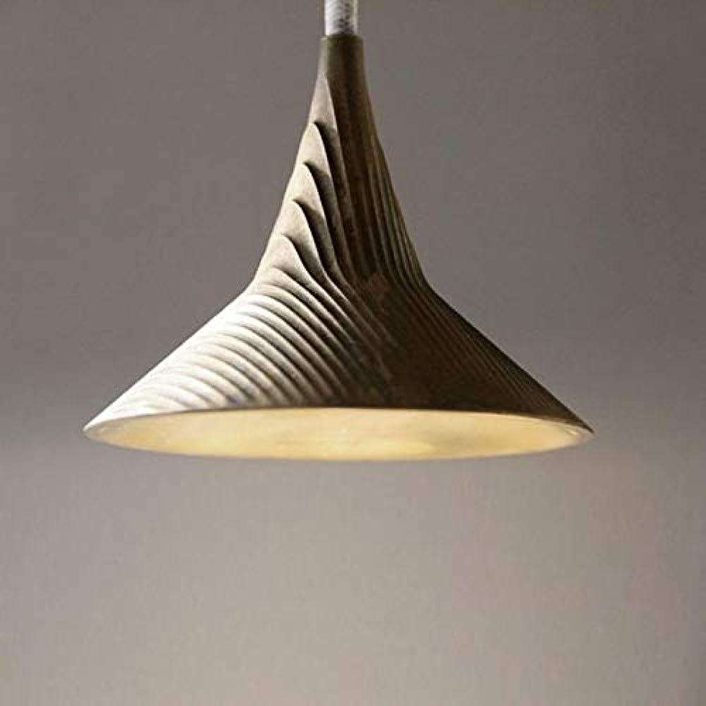 Artemide,lampada a sospensione led ,in ottone 1936010A