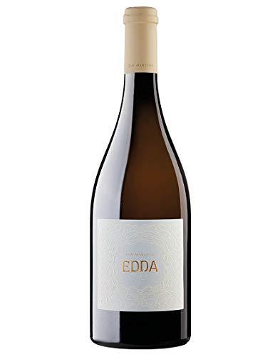 Salento IGT Bianco Edda San Marzano 2018 0,75 L