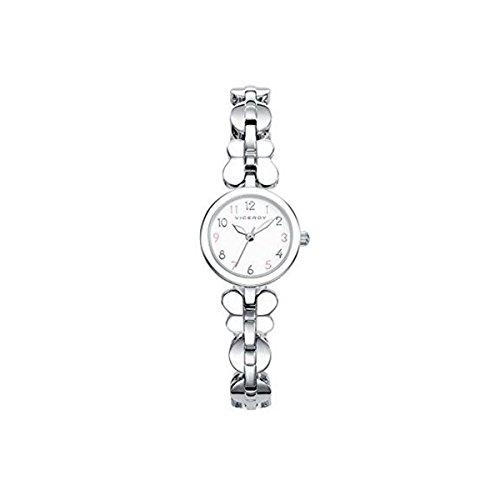 Reloj Viceroy - niñas 40942-05
