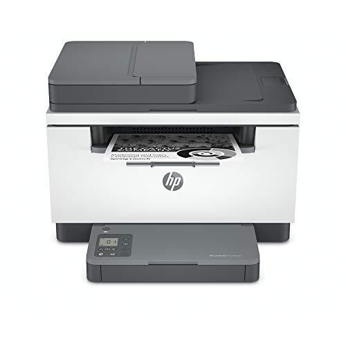 HP Laserjet MFP M234sdw Impresora láser multifunción HP+
