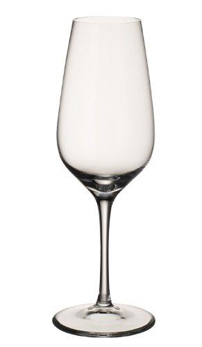Villeroy & Boch Entrée champagnekkel, 250 ml, kristalglas, helder