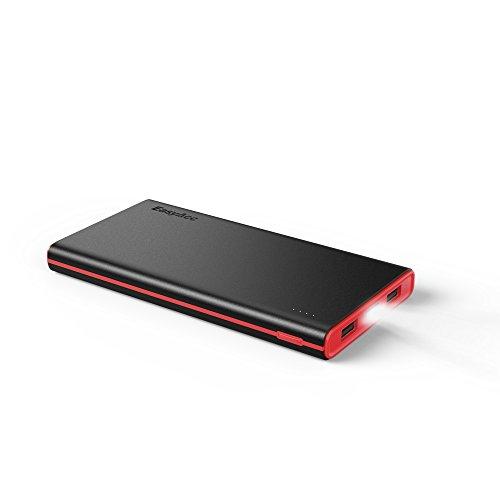 EasyAcc Batteria EsternaSolo 10,79€ invece di 17,99€ ✂️ Codice sconto: X2TLU854