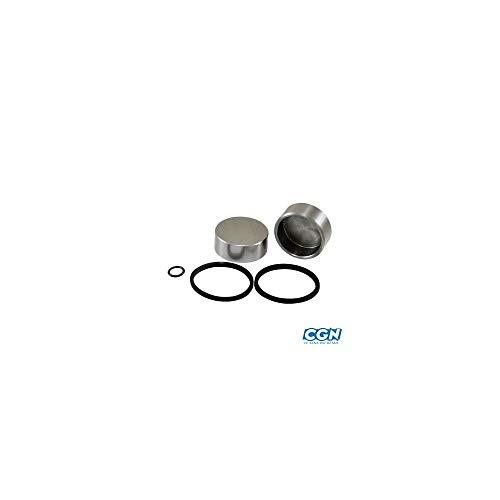 AJP 13496342/pistón estribo freno delantero 32x 13(X2+ juntas)