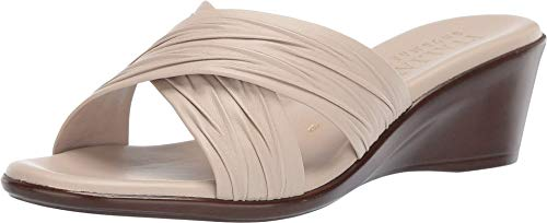 ITALIAN SHOEMAKERS Kenny Taupe 8 M