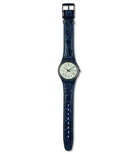 Reloj Swatch 1993 Diamantes estándar GN706
