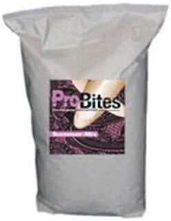 Granul/és de 3/mm FFS Sant/é ko/ï Nourriture 2.5kg Convient pour tous les Bassin Poisson Petite Junior