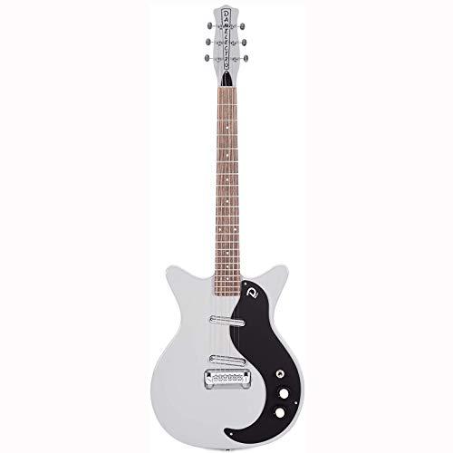 Danelectro '59M Lightweight Guitar