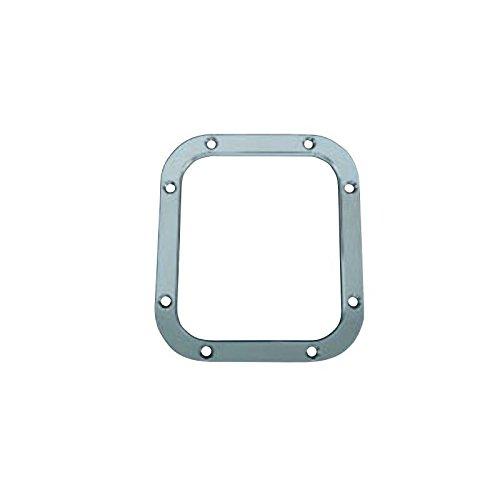 BC Corona INT67005 – Cadre de changement universel Mod. Polyéthylène. 106, Fiat Punto GT/ELX.