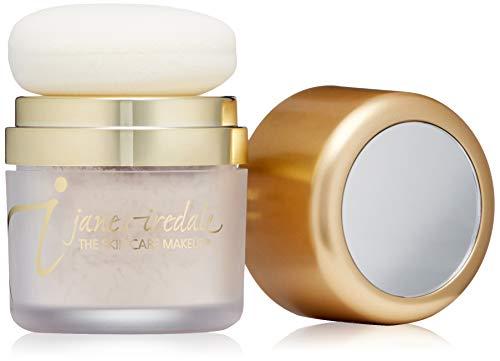 jane iredale Powder-Me SPF Dry Sunscreen,Translucent