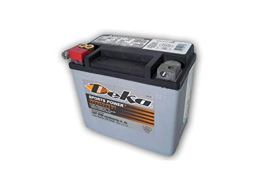 Deka Sports Power ETX-12