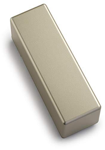 Cigar Oasis Excel/XL Refill Cartridge