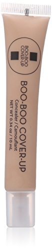 Boo Boo Cover-Up Concealer for Bruises