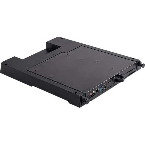 MÓDULO PC IDs 02 SER I7-6 8GB/128GB SSD W7PRO