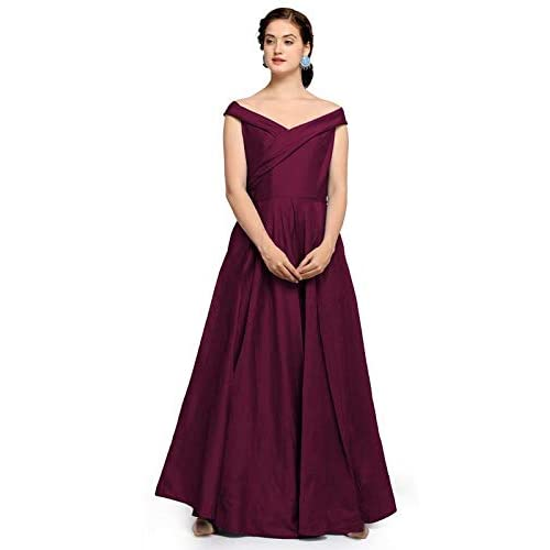 ea5dff29d7 Indo Western Gowns: Buy Indo Western Gowns Online at Best Prices in ...