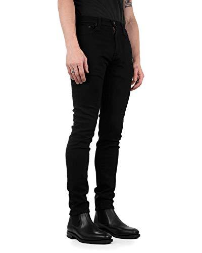 Levi´s ® 519 Jeans Extreme Skinny FIT Herren Hose STYLO ADV W29/L34