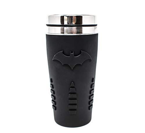 Paladone Batman 15oz Travel...