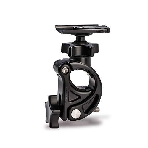 Midland C1117 - Soporte de cámara de vídeo para Bicicleta