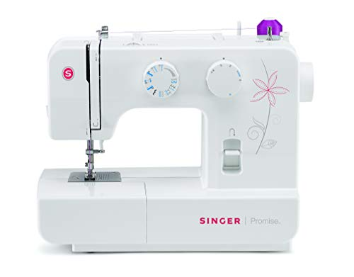 Singer Promise 1412 Sewing Machine