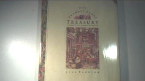 Brambly Hedge Treasury